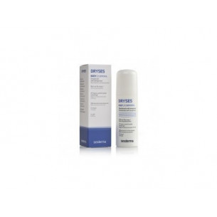 Sesderma Dryses Desodorante de mujer en roll-on 75ml