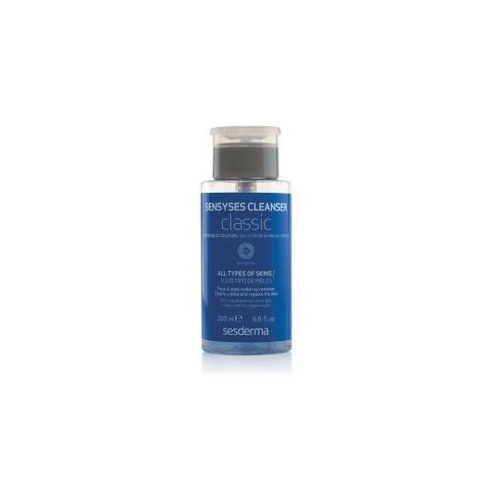Sesderma Sensyses Classic Liposomal Cleanser 200ml