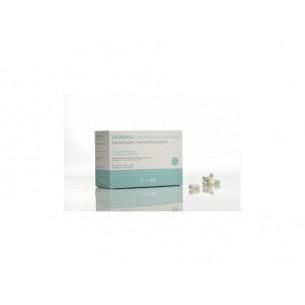 Sesderma Lipopuntia 180 capsulas, Complemento alimenticio