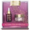 Sesderma Pack Retiage Crema Facial Antiarrugas 50ml + Serum 30ml
