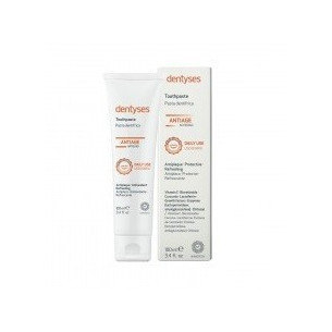 Sesderma Dentyses toothpaste antiage 100 ml