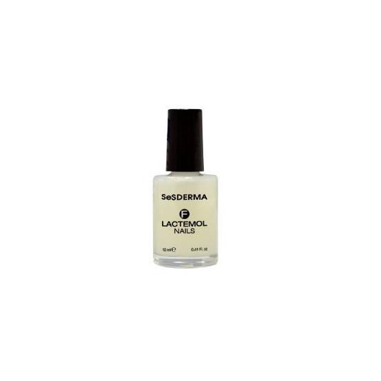 Sesderma Lactemol Nails F Strengthener 12 ml