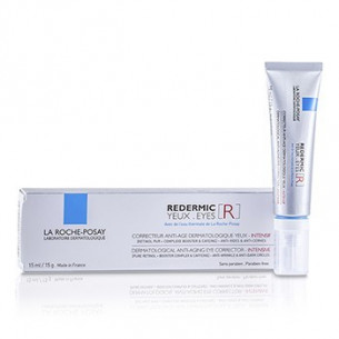 La Roche Posay Redemic R Eyes with retinol 15 ml