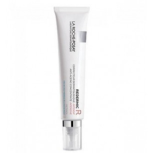 La Roche Posay Redemic R intensive correction