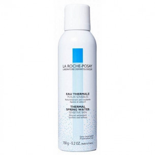 La Roche Posay Agua termal 150 ml spray