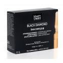 MartiDerm Black Diamond Skin Complex 10 facial ampoules