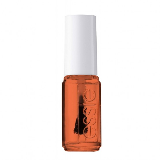 Essie Apricot Oil Nail Care and cuticles 5 ml (Mini)