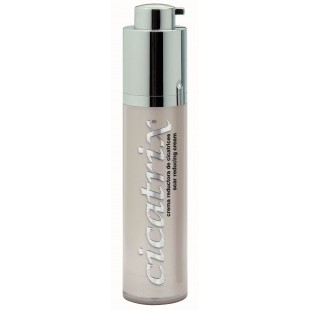 Catalysis Cicatriz Crema reductora de cicatrices 30 ml
