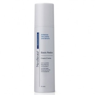 NeoStrata Resurface Redox crema antiedad 50ml