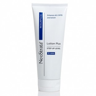 NeoStrata Resurface Loción Forte 15 AHA piel seca 200 ml
