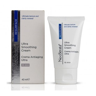 NeoStrata Resurface Antiaging Ultra Cream 10 AHA 40 ml
