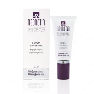 Neoretin Discrom Control sérum Despigmentante 30ml