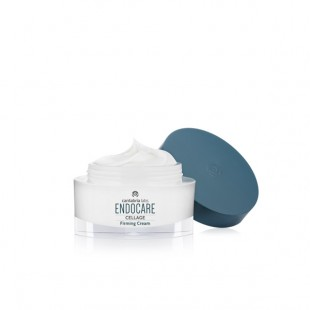 Endocare Cellage Firming Cream 50 ml