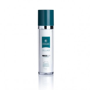 Endocare Cellage Crema Prodermis 50 ml Piel seca
