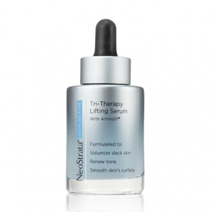 Neostrata Skin Active Tri-therapy Lifting Serum Reafirmante 30ml