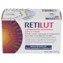 Thea Retilut DHA and Vitamins 60 capsules