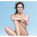 La Roche-Posay Avenamit Geni higiene intima 180 ml.