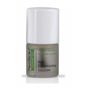 Neostrata Targeted nails dehydrated, brittle and brittle 7ml