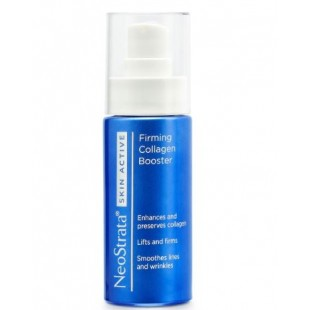 Neostrata Skin Active Cellular Serum Firming Concentrate 30ml