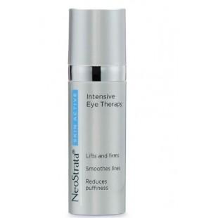 Neostrata Skin Active Intense Eye Contour 15 gr