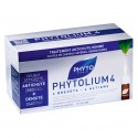PhytoLium 4 treatment 12 Ampoules