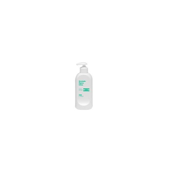 Isdin Germisdin Higiene íntima 250 ml.