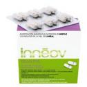 Inneov Celulitis 60 capsulas
