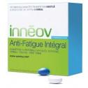 Inneov Antifatiga integral, bolsas, ojeras 36 capsulas