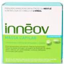 Inneov Masa Capilar 60 comprimidos
