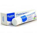 Mustela Babe Crema Balsamo cambio de pañal 50 ml.