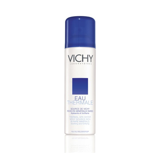 Vichy Eau Thermale Agua Termal 150 ml.