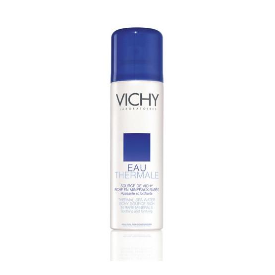 Vichy Eau Thermale Agua Termal 150 ml.