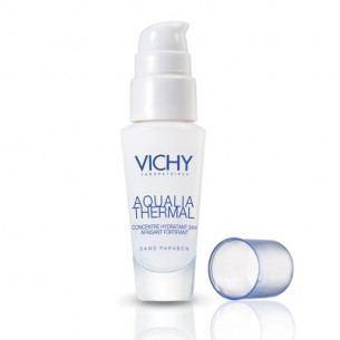 Vichy Aqualia Thermal Sérum Hidratante 30ml. Hyaluronine Active