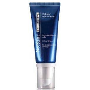 NeoStrata Skin Active Cellular Restoration 50 ml.