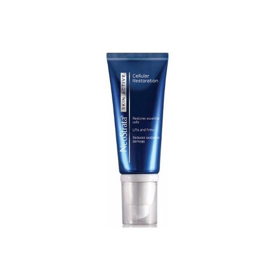 NeoStrata Skin Active Cellular Restoration 50 ml.