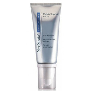 NeoStrata Skin Active Matrix Support SPF 30 50ml