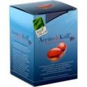 Aceite de Krill NKO 90 perlas 100% Natural