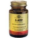 Solgar 5-Hidroxitriptófano (L-5-HTP) 90 cápsulas