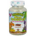 Solaray DINO COLOSTRUM CHOCO 60 dinos
