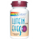 Solaray EYES LUTEIN 18 mg 30 capsules