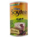 Solaray SOYTEIN chocolate 400 gramos