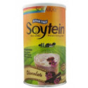 Solaray chocolate SOYTEIN 400g
