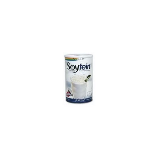 Solaray SOYTEIN vanilla 400 grams
