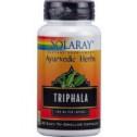 Solaray TRIPHALA 90 Capsules