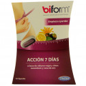 Dietisa Biform Action 7 Days 14 capsules