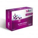 Dietisa Biform chrome CONTROL 36 capsules