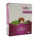 Dietisa Biform LIPOGRAS 45 tablets