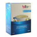Dietisa BIFORM NATILLAS YOGHOURT 6 sobres