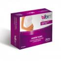 Dietisa Biform FLAT BELLY 48 capsules