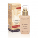 Alqvimia Bust Firming Body Oil 100 ml.
